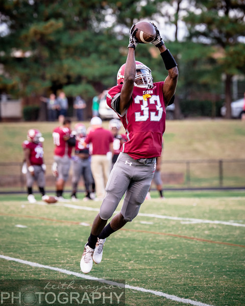 keithraynorphotography southernguilford ragsdale football-1-9.jpg