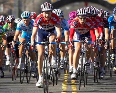Tour of California 2006