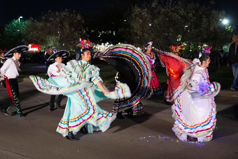 Holiday Lighted Parade_2019_332.jpg
