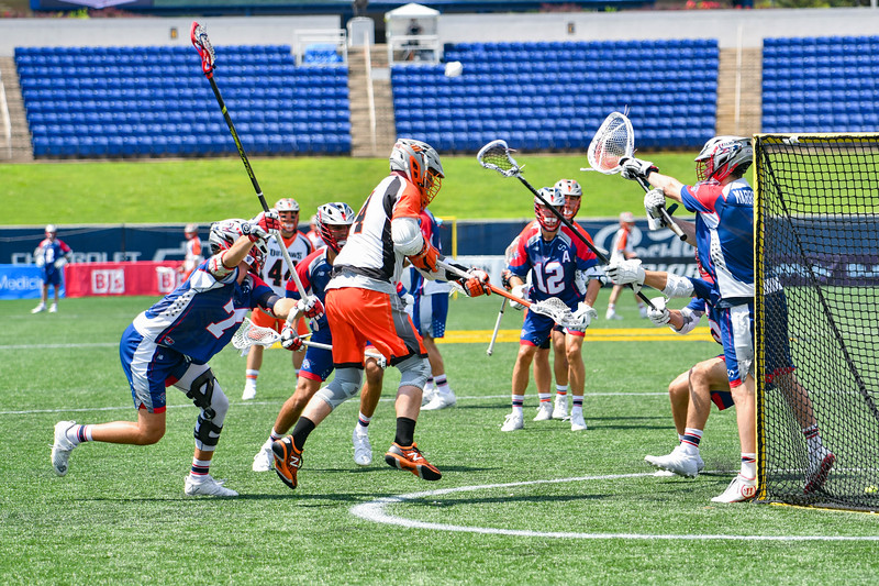 outlaws vs cannons-33.jpg