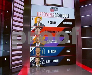 mahomes-to-be-featured-on-gruden-qb-camp-on-espn