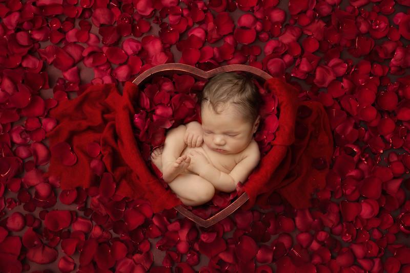 Ariana-Newborn-Session-Photography-Southampton-Hampshire00005.jpg
