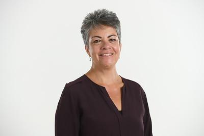 Carla Letendre