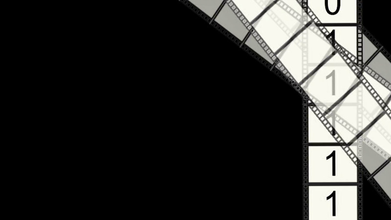 free filmstrip overlay 30fps.mov
