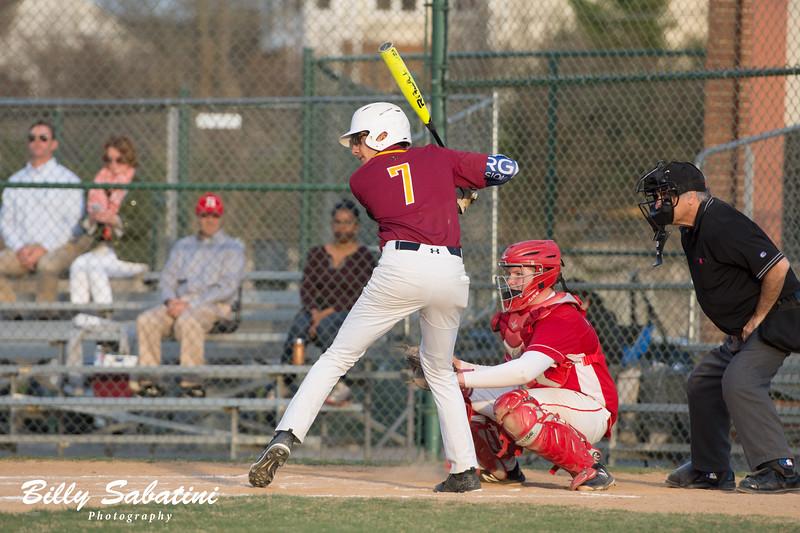 20190404 BI Baseball vs. Heights 351.jpg