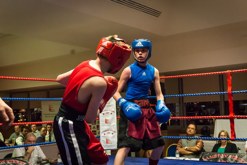 -Boxing Event March 5 2016Boxing Event March 5 2016-16130613.jpg