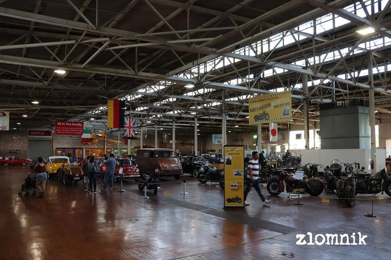 lane-motor-museum-02.JPG