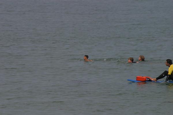 20090703_JGSwimDay