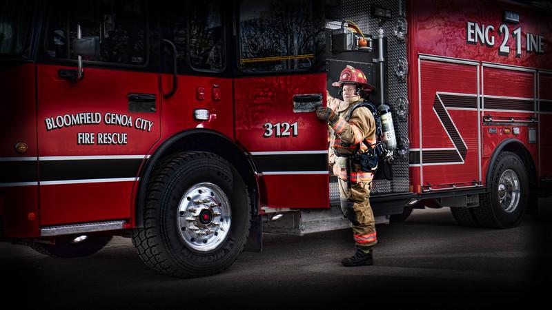 Genoa Fire Department.HR--9.jpg