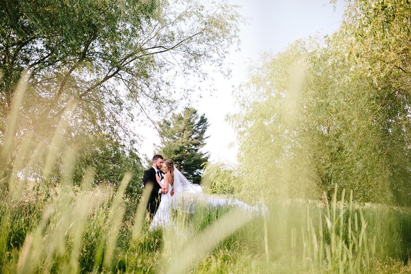 skylar_and_corey_tyoga_country_club_wedding_image-539.jpg