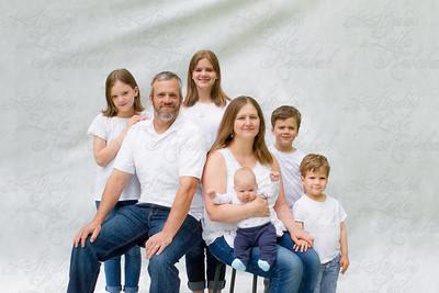 Sp Family Summer 2020