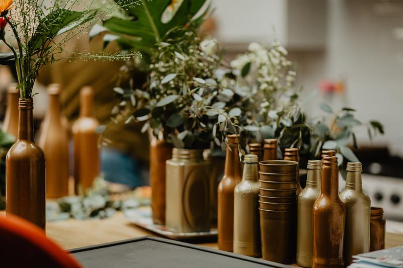 davies-wedding-5.jpg