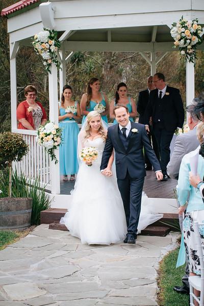 Adam & Katies Wedding (493 of 1081).jpg
