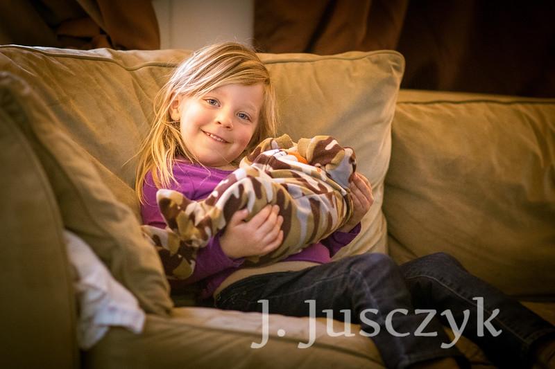 Jusczyk2021-5105.jpg