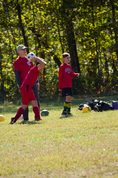 October 2019 - U12FallSoccer -125.JPG