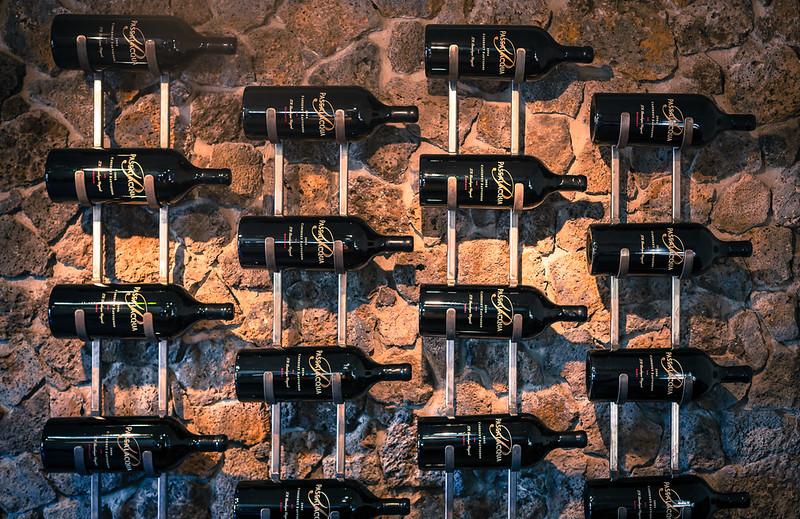wineries-8769.jpg