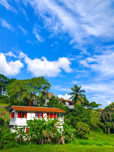 Las Terrazas Cuba village.jpg