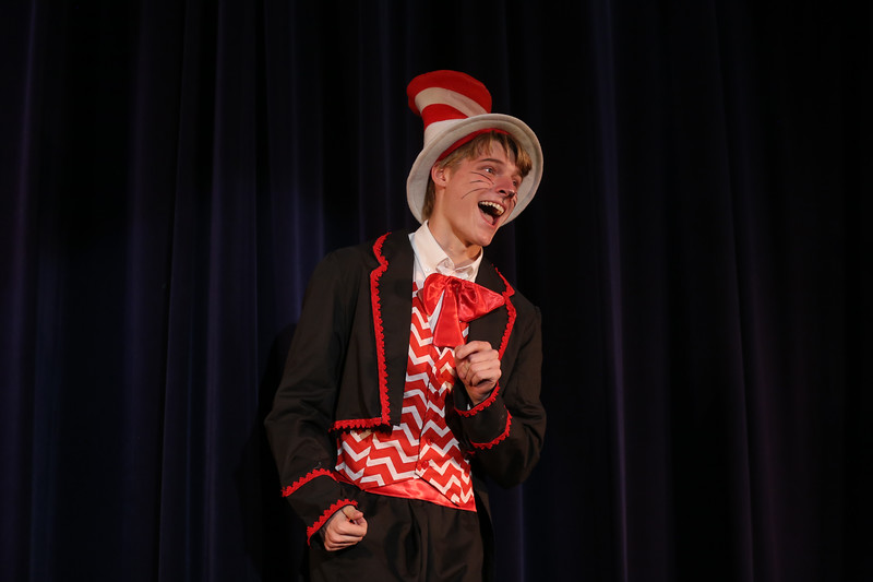 AFTPhotography_2016Seussical270.jpg