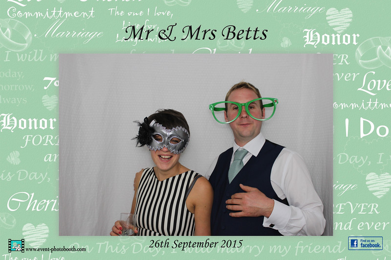 Hereford Photobooth Hire 10576.JPG