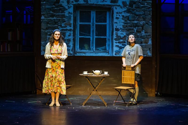 Matilda - Chap Theater 2020-574.jpg