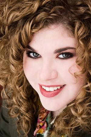 Ashley Bradley