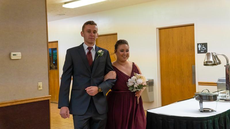 Hutson Wedding-05422.jpg