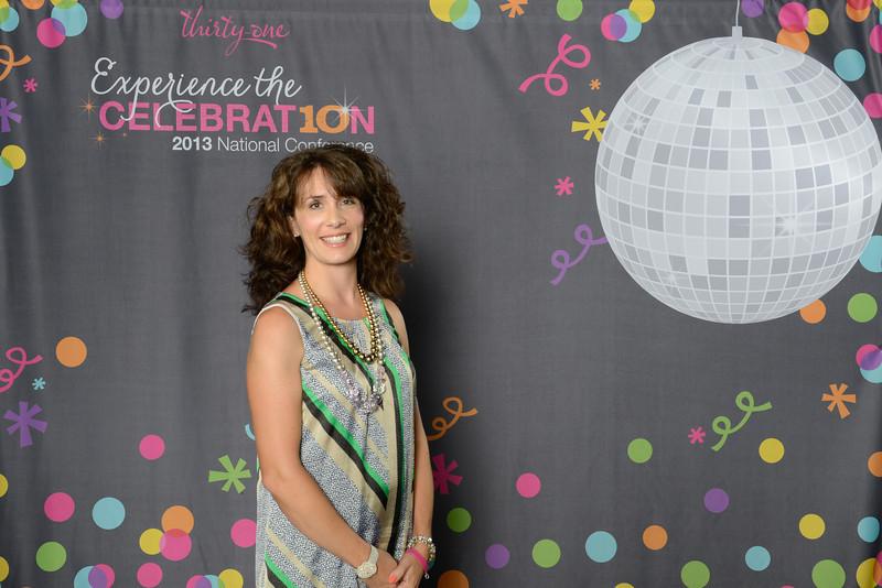 NC '13 Awards - A1-592_54346.jpg