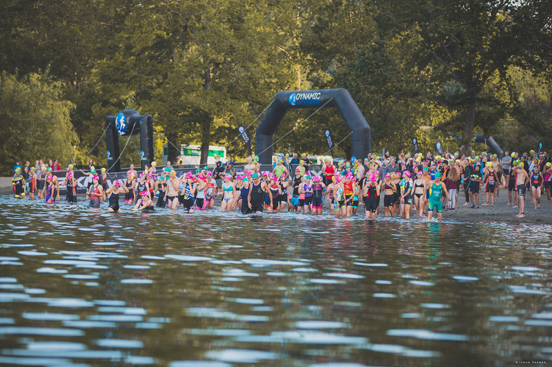 Elk Lake Triathlon, Duathlon & Aquabike 2018; Dynamic Race Events; Judah Paemka Photography; Best Event Photographer Victoria BC.-37.jpg