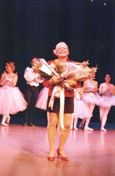 Dance_1345_a.jpg