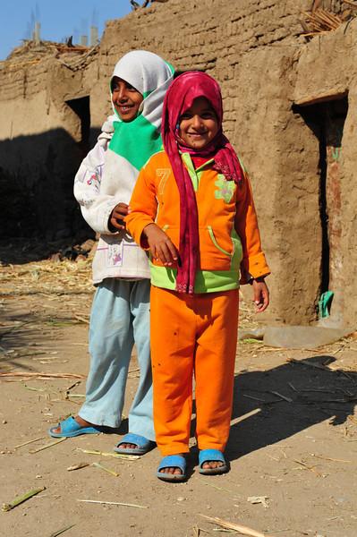 Egypt-199.jpg