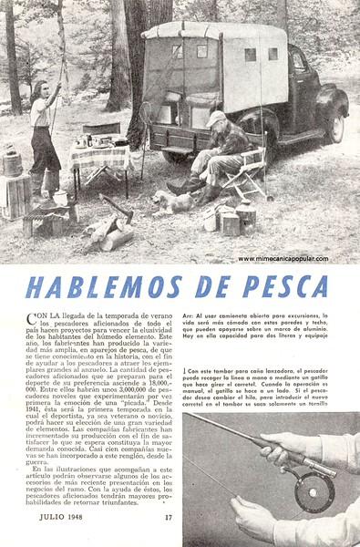 ideas_utiles_para_el_pescador_julio_1948-02g.jpg
