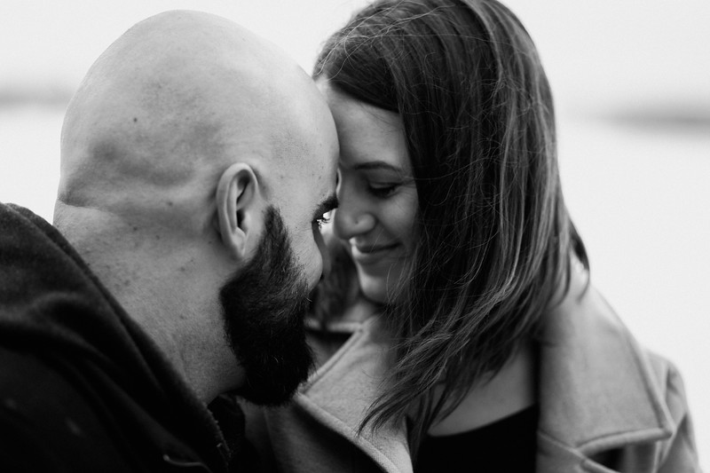 Stephanie & Julien Engagement-40.jpg