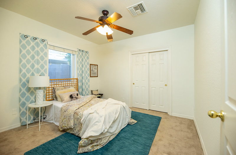 20190507-Bedroom 2.jpg