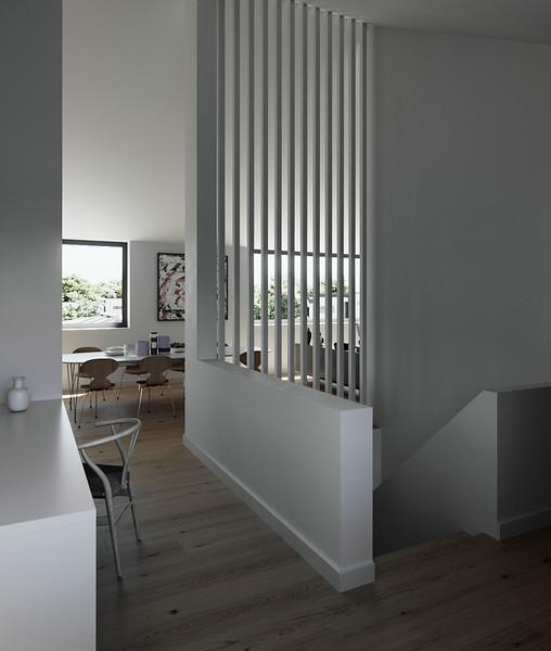 velux-gallery-stairwell-33.jpg