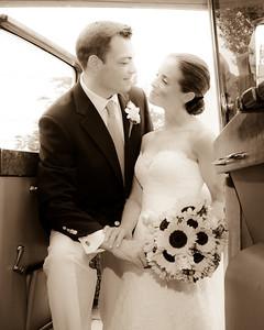 2009 08-29 Bridget & Patrick