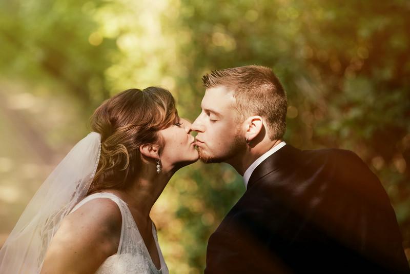 A & L _sccc bridal portraits  (6).jpg