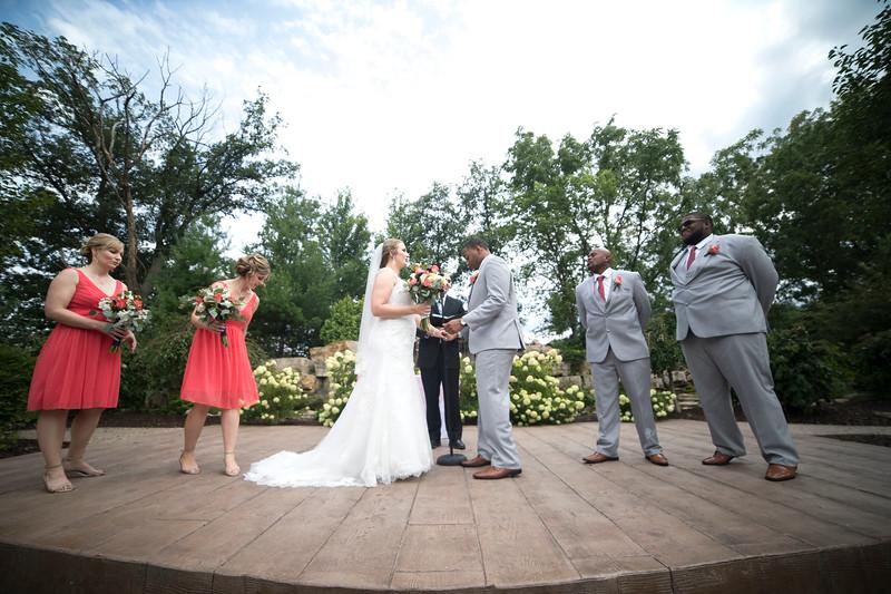 Laura & AJ Wedding (0736).jpg