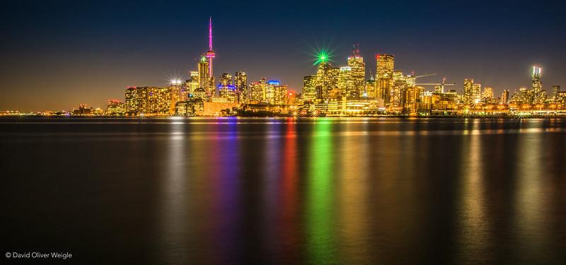 Toronto 150916+CCunshrp.jpg