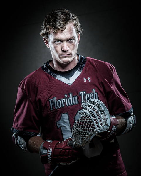 2015 Florida Tech Portrait-5725.jpg