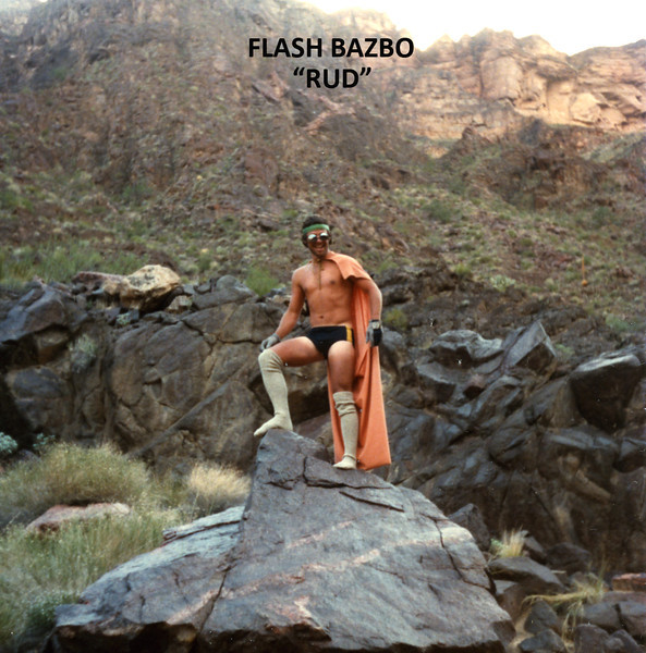 Flash Bazbo.jpg