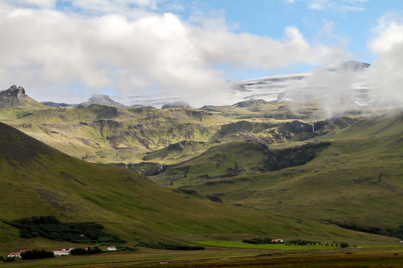 Iceland (100 of 149).jpg