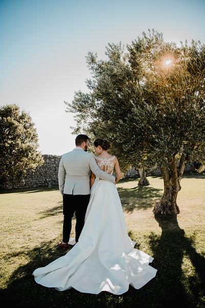 lewis-wedding-811.jpg