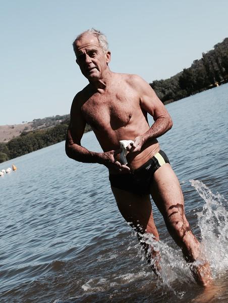 SC 2017-02-19 Canberra Swim 0.5, 2.5, 5km  - 17.jpg