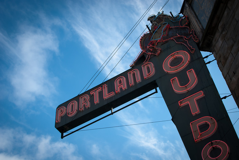 Portland 201208 Downtown (83).jpg