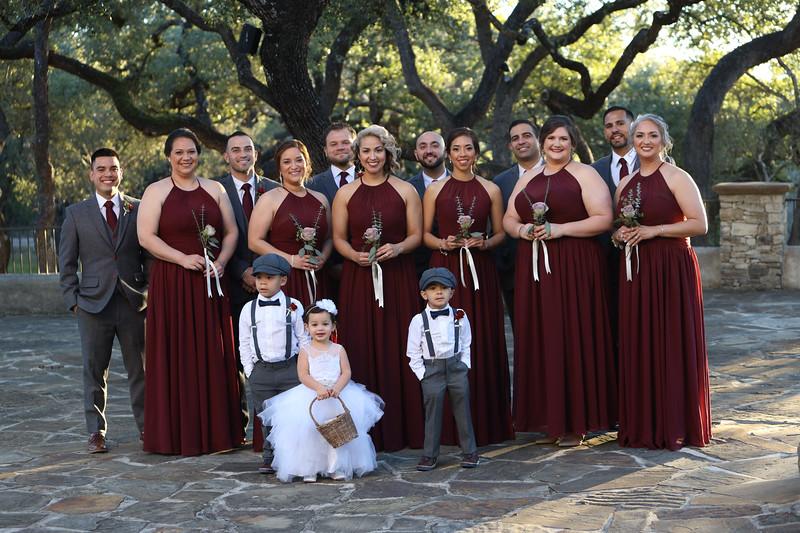 010420_CnL_Wedding-798.jpg