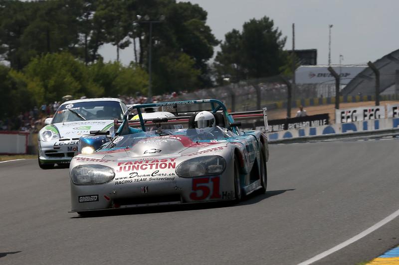 Le-Mans-Classic-2018-073.JPG
