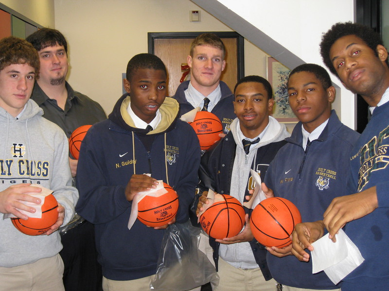 Basketball at Childrens Hospital 005.JPG