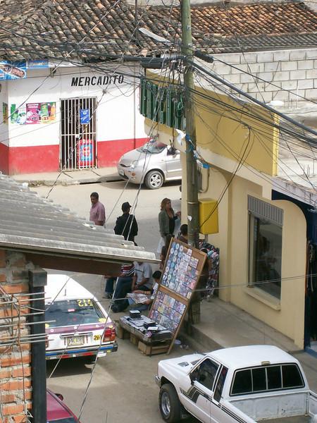 Honduras '09 013.jpg