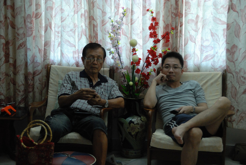 [20100217] CNY-4th Day @ Sg. Siput (32).JPG
