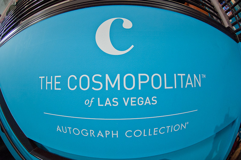 2011-01-22-The Cosmopolitan of Las Vegas@Sundance-Web Res-156.jpg